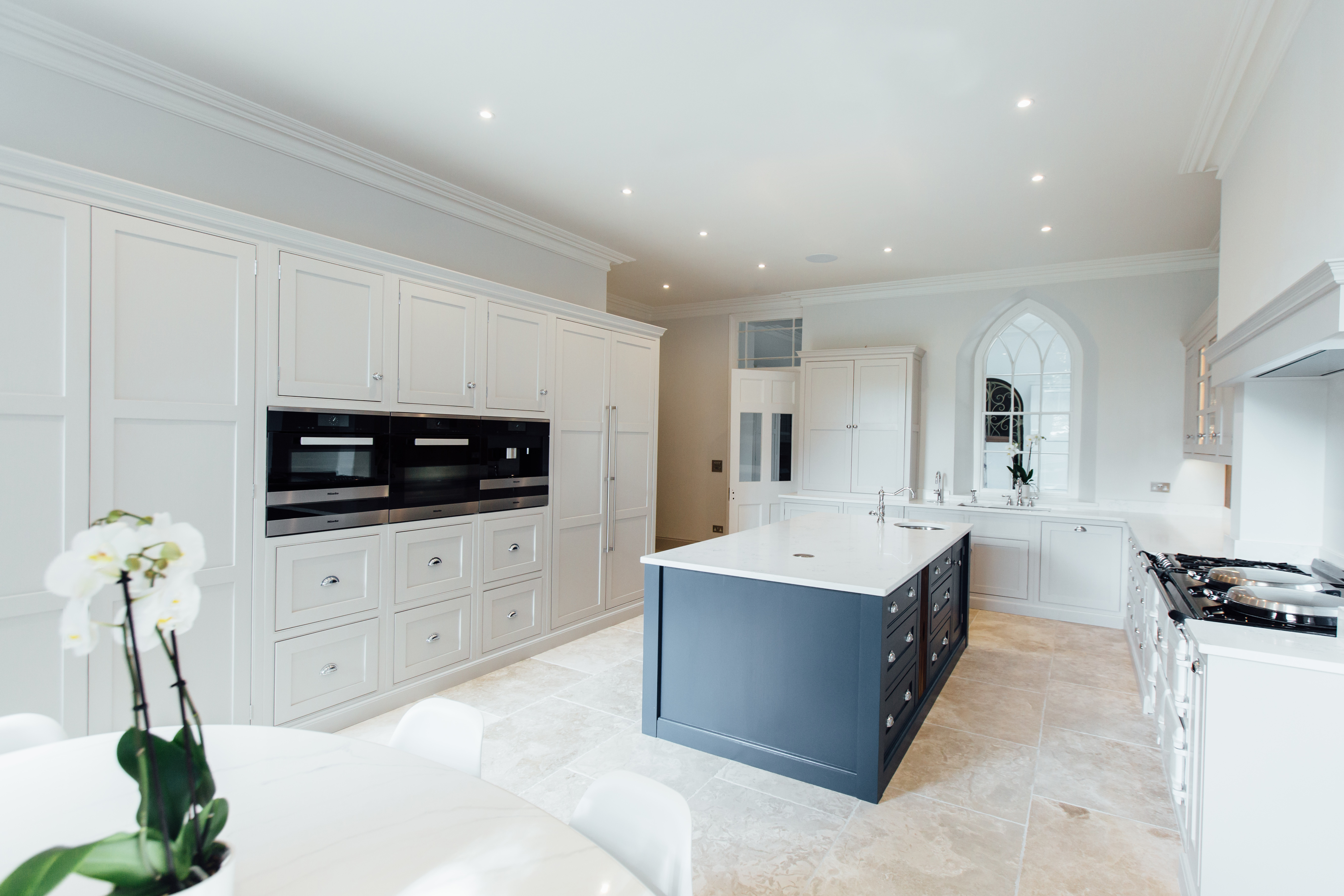 Gallery | Hand Crafted Kitchens